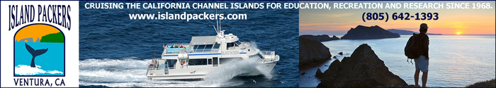 VB-AD-Banner-IslandPackers