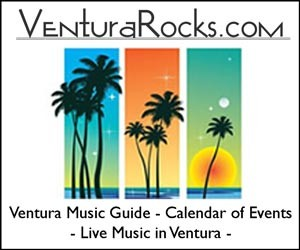 VB-Ad-Block-VenturaRocks