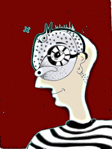art peterson