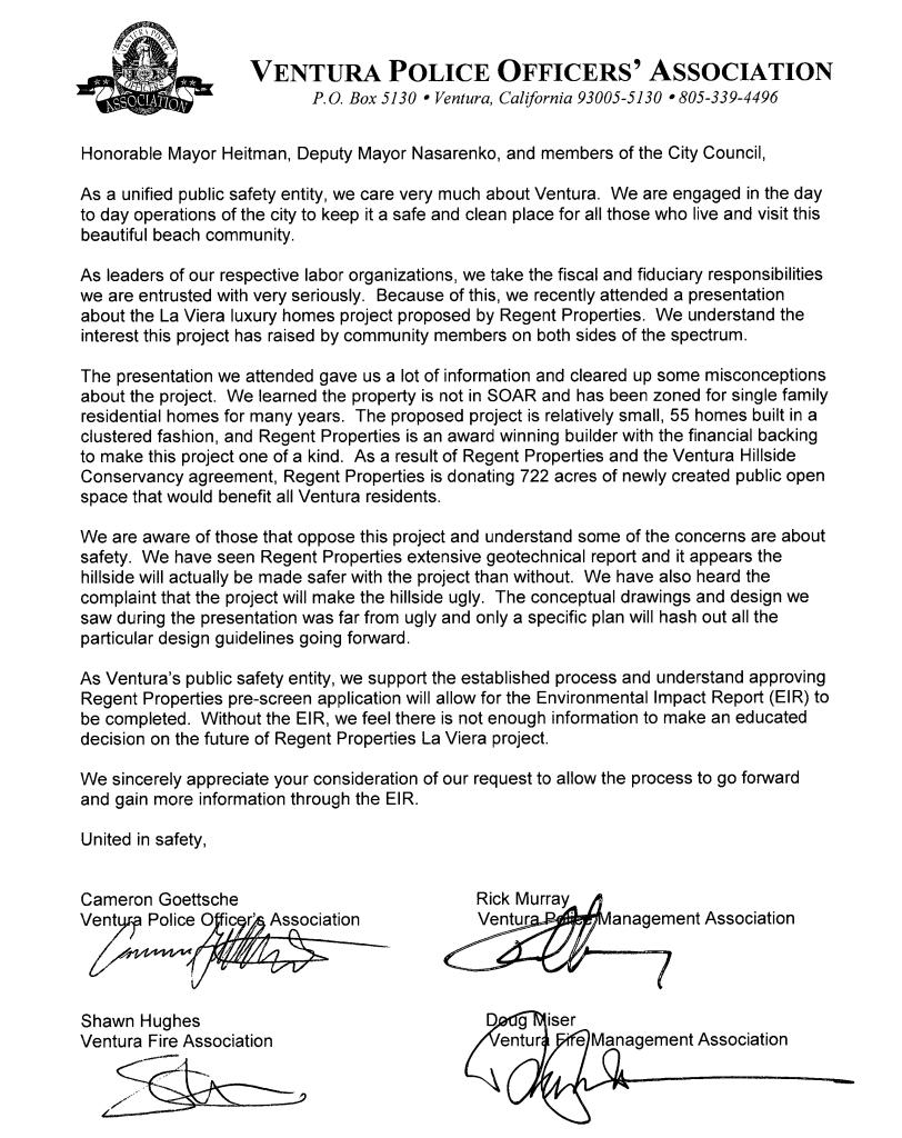 Public Safety Letter copy