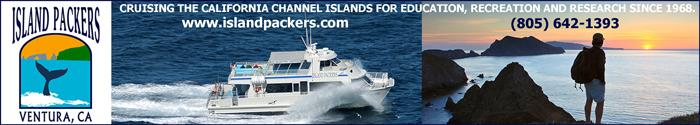 VB-AD-Banner-IslandPackers