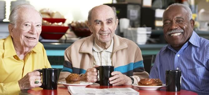 senior-coffee