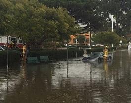 stuff Flood Rescue