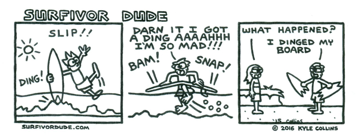 cartoon-surfivor-dude