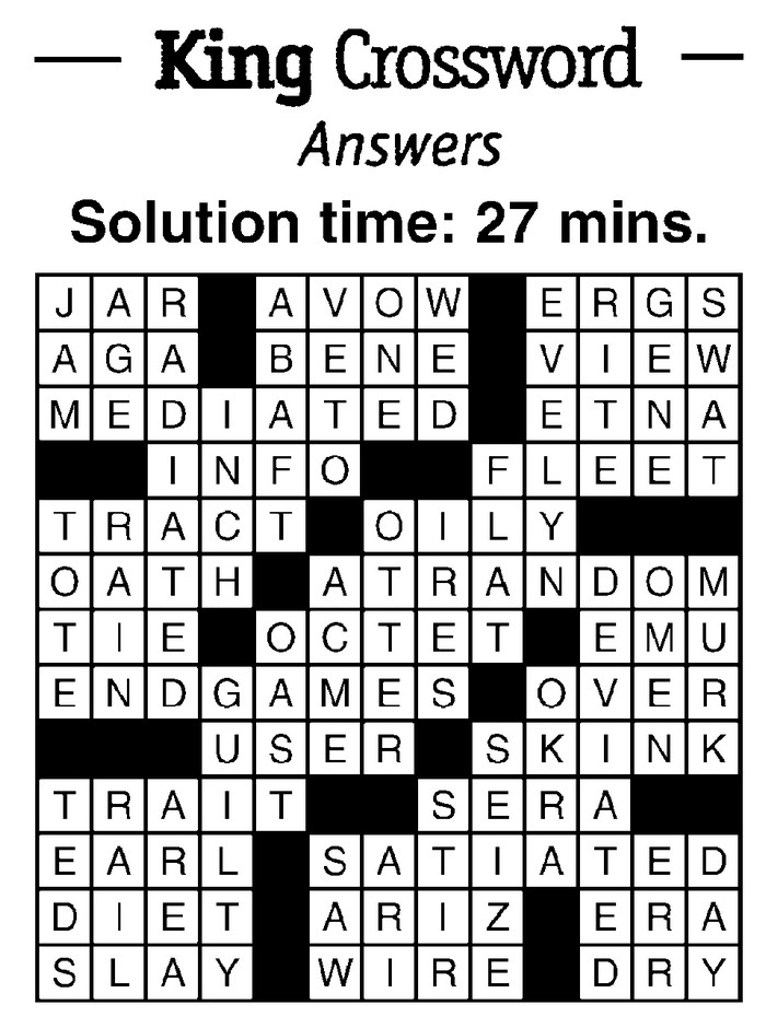 crossword_ans