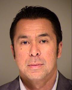 Angelito Baylon, 43 years, Ventura resident