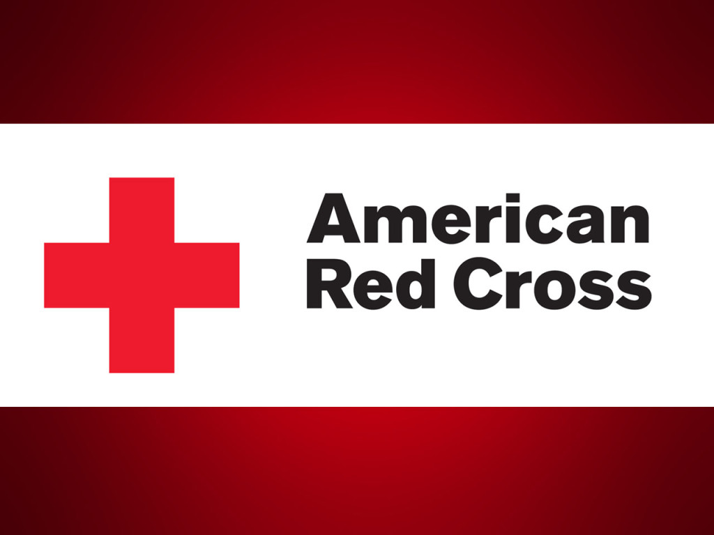 american red cross ethical struggles Business ethics ethical decision making & cases  case 15the coca-cola company struggles with ethical crises case 18the american red cross.