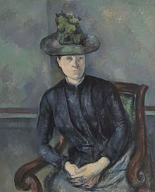 art Paul_Cézanne