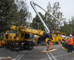 stuff public works inset