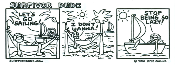 cartoon-dude