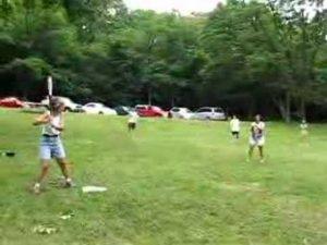 familysoftball2