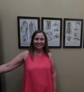 business-chiropractor