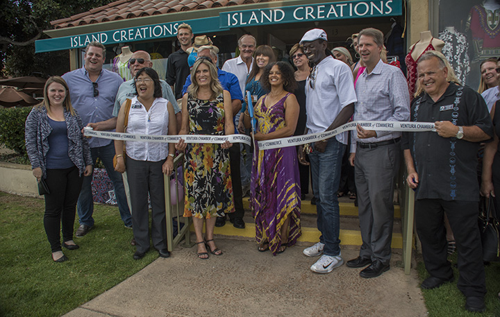 business-island-creations