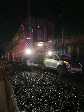 train-vs-vehicle