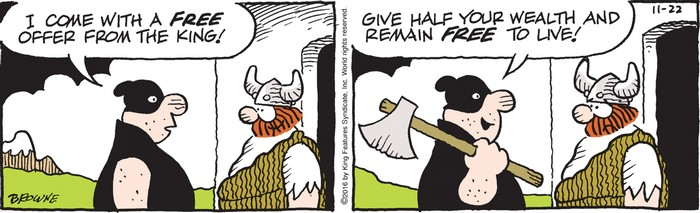 toon-hagar-the-horrible