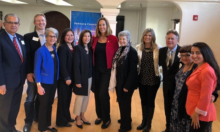 cantil senior singles State court nixes long terms for minors who  chief justice tani cantil-sakauye agreed  the millions of productively employed senior citizens would beg to.