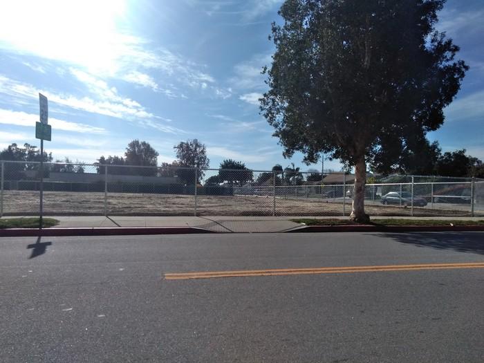 Workforce Development Board of Ventura County names new
