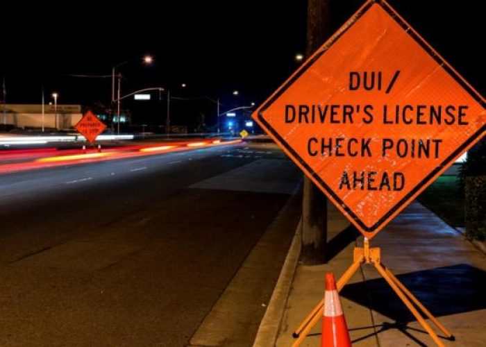 DUI-Checkpoint2