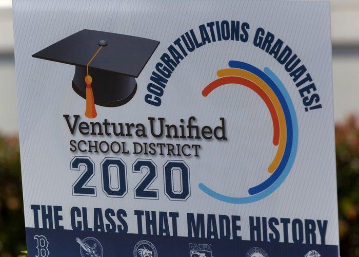 H.S. Graduation_0034