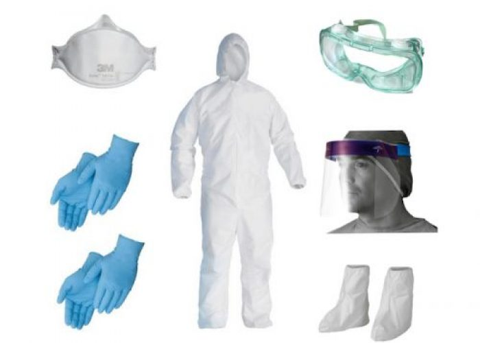 Personal-Protective-Equipment-PPE