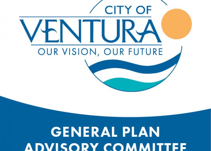 city general plan