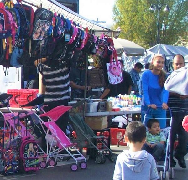 stuff marketplace