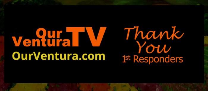 stuff ourTV