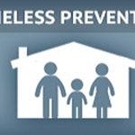 homeless-prevention-lg